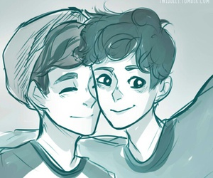 otp and tronnor image