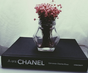 casa, chanel, and chique image