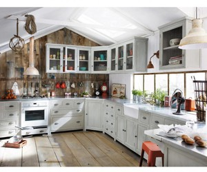 adv, home, and kitchen image