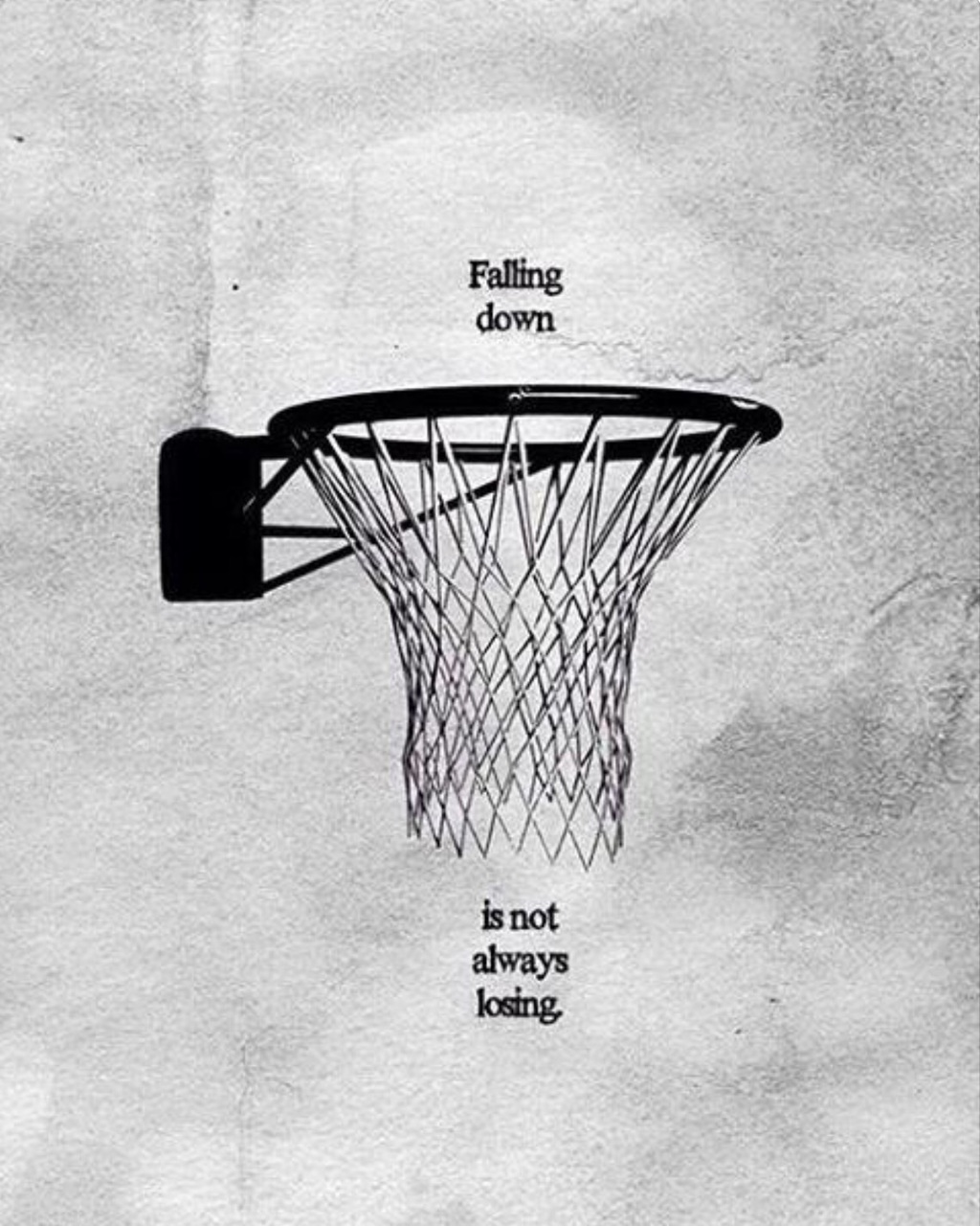 Image about black and white in girls 💜 basketball by ...