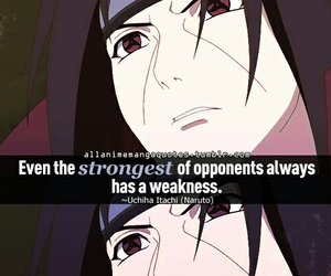 naruto, quote, and naruto shippuden image