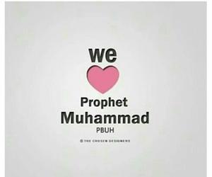 prophet image