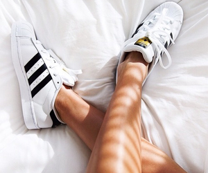 adidas, fashion, and tumblr image