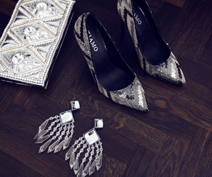 fashion, accessories, and shoes image