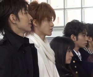 F4, hana yori dango, and boys over flower image