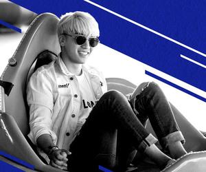 seungri, VIP, and bigbang image