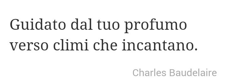 Citazioni Shared By Ludo Ica On We Heart It