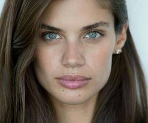 sara sampaio, model, and beautiful image