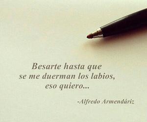 Image by Lucero L'o