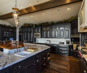 colorado, design, and dream home image