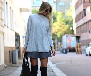 beautiful, class, and purse image