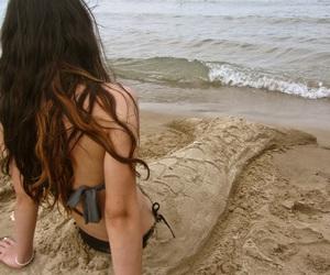 alternative, summer, and tumblr image