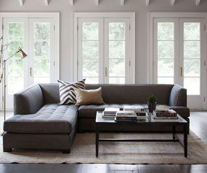 design, furniture, and living room image