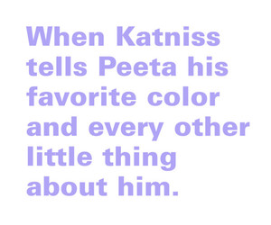 text, the hunger games, and typography image