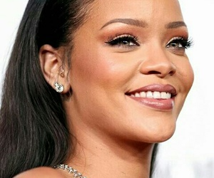 navy, rihanna, and Queen image