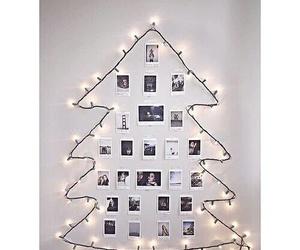 christmas, light, and photo image