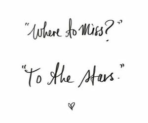quotes, stars, and titanic image