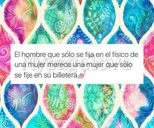 frases, girls, and love image
