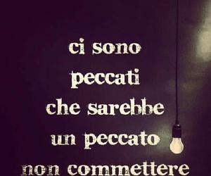 quotes, frasi, and citazioni image