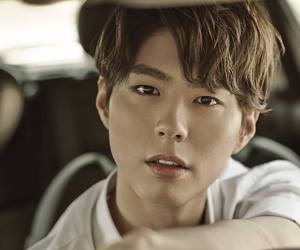 actor, korean, and reply 1988 image