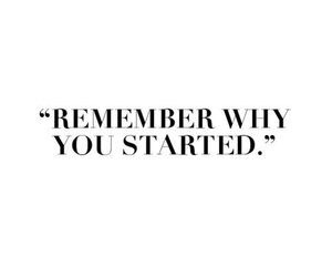 quotes, remember, and motivation image