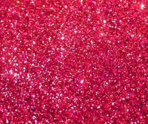 wallpaper, background, and glitter image