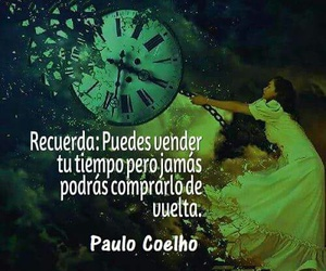 frases, vender, and paulo coelho image