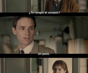 frases, movie, and emma watson image