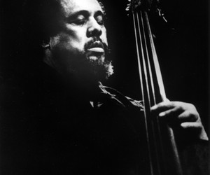 jazz and charles mingus image
