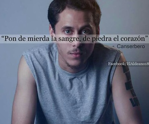 can, rap, and canserbero image