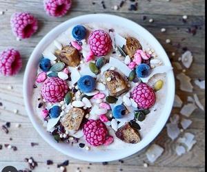 foods image