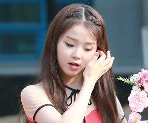 seunghee, 승희, and 현승희 image
