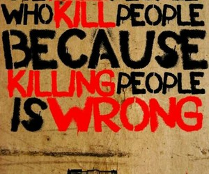 kill, people, and wrong image