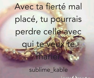 Image by sublime_kabyle