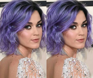katy, katy perry, and Queen image
