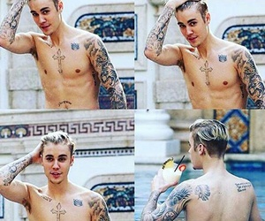 justin, beliebers, and purpose image