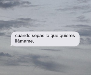 frases, voice, and te extraño image