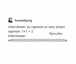 army, funny, and kpop image