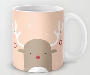 home, tea mug, and gift ideas image