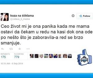 balkan, ispovesti, and mudrolije s twittera image