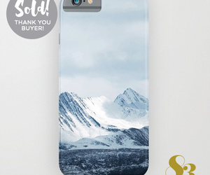 tech, phonecase, and society6 image