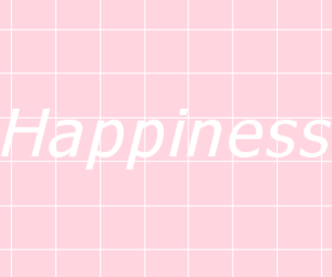 pastel, quote, and aesthetic image