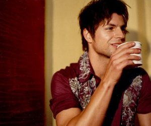 Queer as Folk and brian kinney image