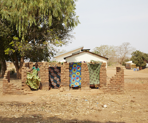 babies, mothers, and malawi image
