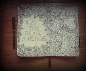 cool, inspire, and doodle image