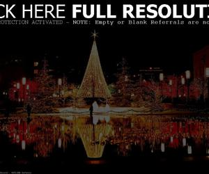 christmas and christmas hd wallpaper image