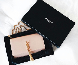 bag, Dream, and gift image