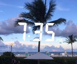 snapchat, sunset, and sky image