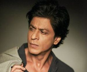 love and srk image