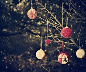 natal and christmas image